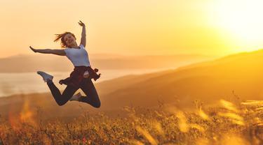 10 Kata Mutiara Hidup Adalah Pilihan Untuk Tetap Optimis