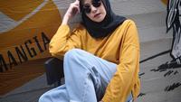 Lantunkan Doa Ini Saat Rezekimu Mandek - Ramadan Liputan6 com