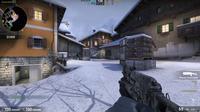 Pemain pro Counter Strike: Global Offensive kedapatan berbuat curang pada saat turnamen. (Doc: PCMag)
