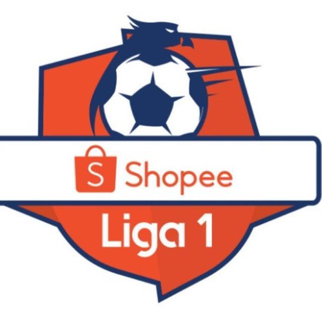 Jadwal Lanjutan Pekan Ke 4 Liga 1 2020 Madura United Vs Persib Bandung Bola Liputan6 Com