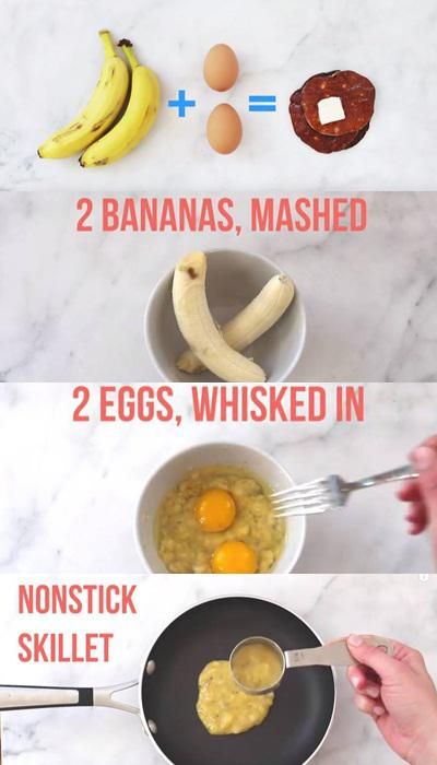 copyright by Youtube.com/Good Housekeeping
