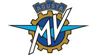Logo MV Agusta (Car and Bike)
