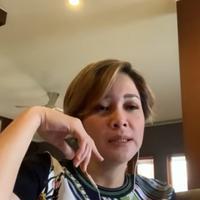 Maia Estianty (Youtube/Daniel Mananta Network)