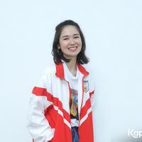 Laura Basuki (Kapanlagi.com)