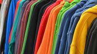 ilustrasi warna baju (sumber: pixabay)