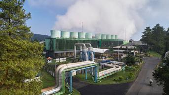 Miliki Cadangan Daya Lebih dari 50 Persen, PLN Ajak Investor Masuk ke Indonesia
