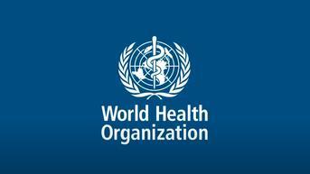 WHO adalah Lembaga Kesehatan di Bawah PBB, Berikut Tugas-tugasnya