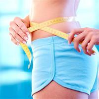 Langsing dengan cara diet manusia purba? Dijamin nggak susah!