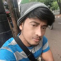 Narendra KDI (Facebook Narendra KDI)