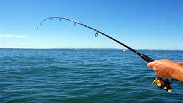 Hasil gambar untuk memancing