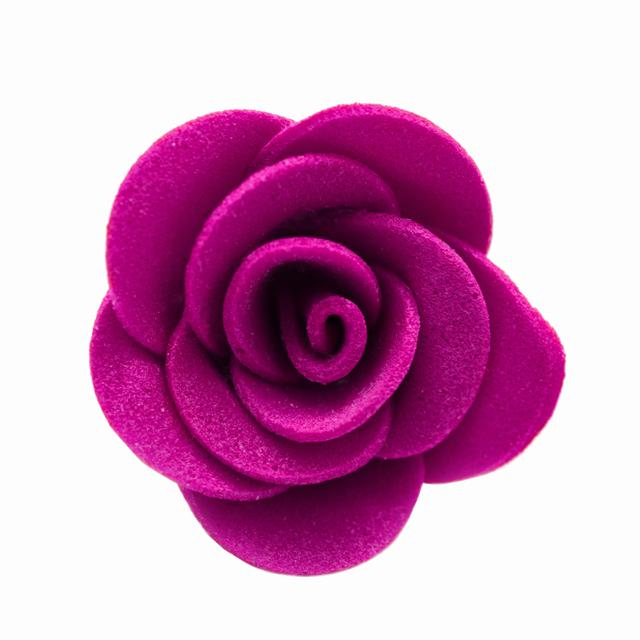 Cara Membuat Buket Bunga Dari Kain Flanel Cocok Untuk Kado Wisuda