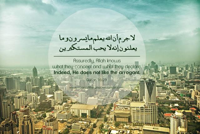 Copyright by islampedia.com