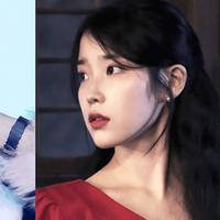 Benarkah IU dan G-Dragon pasangan yang serasi? (Foto: Koreaboo)