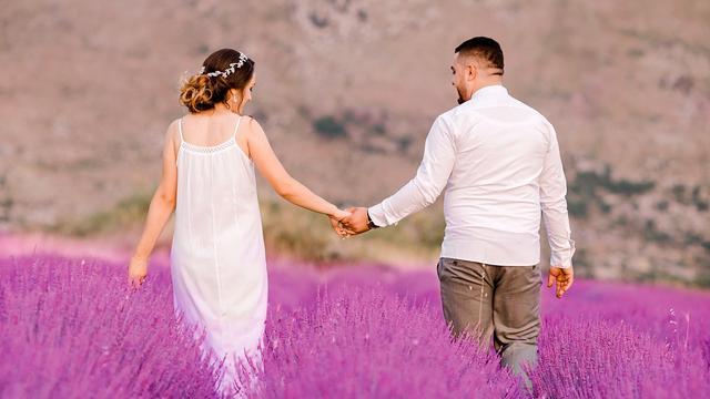 50 Kumpulan Kata Mutiara Cinta Romantis Dan Menyentuh Hati Bikin Baper Hot Liputan6 Com