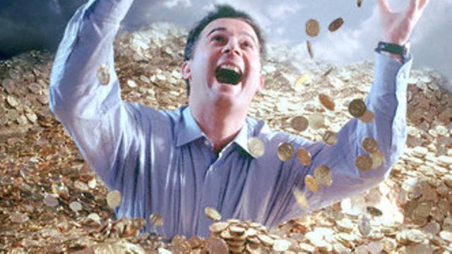 5 Rahasia Kaya Raya yang Dibocorkan Para Miliarder Dunia