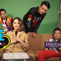 ebagai orang baru dari bagian keluarga Geisha, tim Bintang.com ingin mencari tahu seperti apa sih sosok Regina di mata para empat personel Geisha.