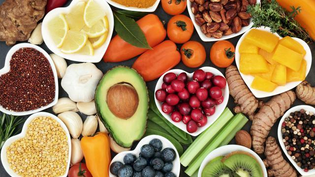 10 Makanan yang Secara Alami Kaya Enzim Pencernaan, Lancarkan ...