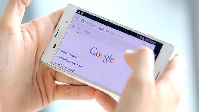 5 Aplikasi yang Wajib Dihapus dari Smartphone Android Anda - Tekno