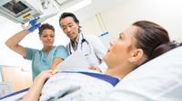 Inilah Tes-tes Untuk Periksa Kanker Serviks