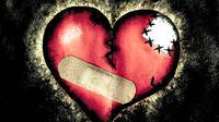 Cinta adalah pilihan, tapi dua belah pihak harus memilihnya. Kita bisa memilih untuk mencintai seseorang yang tidak mau memilih membalasnya.
