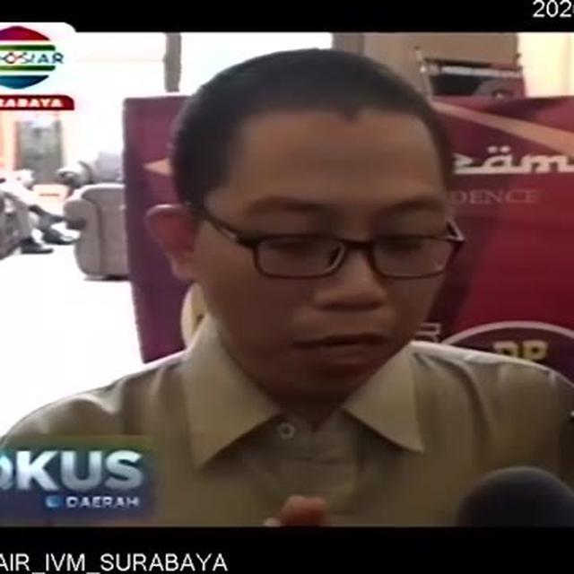 Video Penipuan Berkedok Perumahan Syariah Catut Nama Ustad