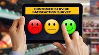 Berjualan di toko online juga ada pasang surut, telusuri kekurangan dan segera perbaikinya agar calon pelanggan jadi bagian bisnis Anda.