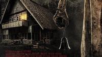 Poster Pengabdi Setan. (Foto: Dok. Rapi Films/ IMDb)