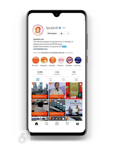 Instagram, Aplikasi Instagram