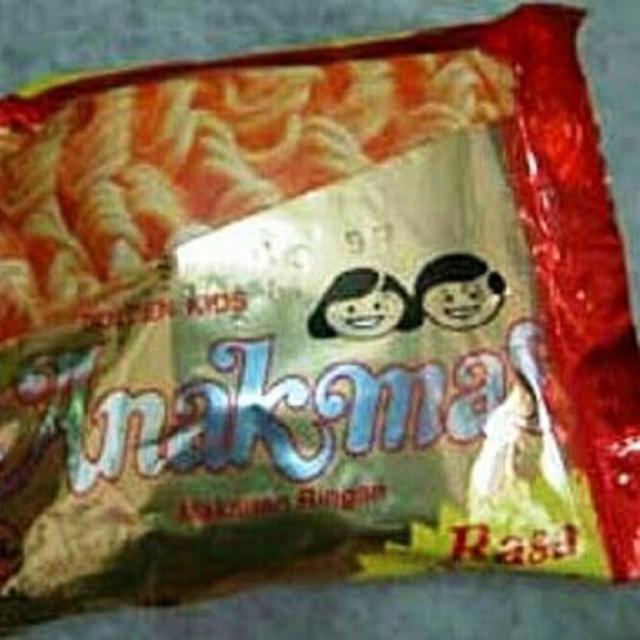 6 Snack Legendaris Makanan Anak Tahun 90 An Lifestyle Liputan6 Com