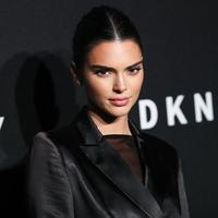 Kendall Jenner rindu tampil di New York Fashion Week (FOTO: Splashnews)