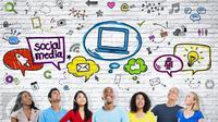 Apakah jasa influencer diperlukan untuk mengembangkan bisnis Anda?