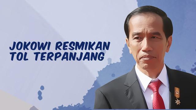 Top 3 kali ini datang dari berita Pelabuhan Ketapang yang kembali dibuka usai Nyepi, Jokowi resmikan tol terpanjang di Indonesia, dan aksi diam di Hari Perempuan Internasional.