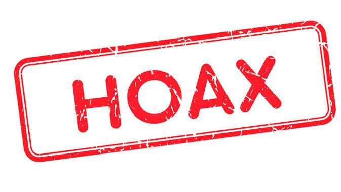Cek Fakta: Hoaks Pengurus Pondok Pesantren Didenda Polres Lamongan karena Langgar PSBB