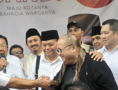 Prabowo Ucapkan Selamat untuk Anies-Sandi-Jakarta- Yoppy Renato-20170419