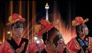 Perhelatan Asian Games XVIII dapat dimanfaatkan untuk menggerakkan roda perekonomian lokal sekaligus pariwisata DKI Jakarta.