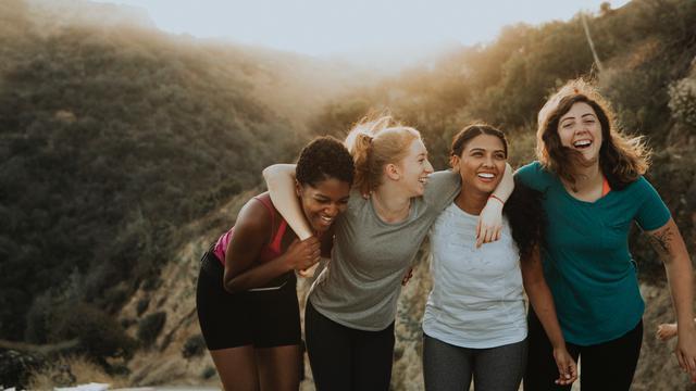 20 Kata Kata Bijak Persahabatan Dalam Bahasa Inggris Dan Artinya Hot Liputan6 Com