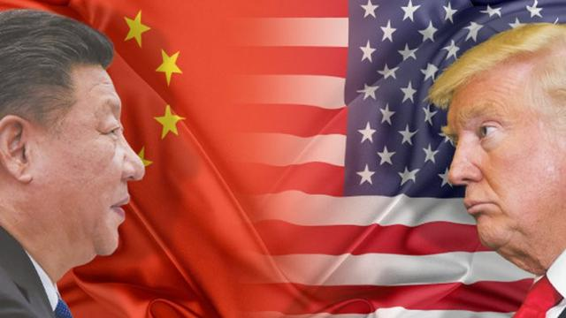 Image result for AS China