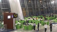 Nama bandara kebanggan Indonesia Soekarno Hatta kembali mendapatkan pengakuan dunia.