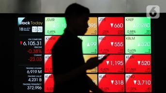 Gaji Masih UMR, Kapan Bisa Mulai Investasi di Pasar Modal?