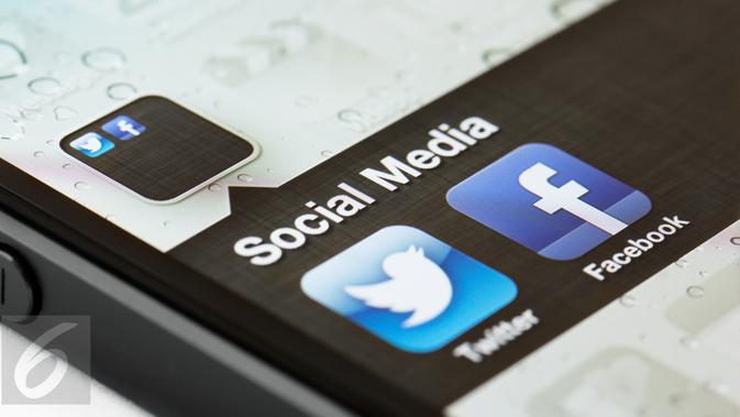 Ilustrasi Media Sosial (iStockphoto)#source%3Dgooglier%2Ecom#https%3A%2F%2Fgooglier%2Ecom%2Fpage%2F2019_04_14%2F304471