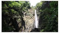 Jarang Diketahui, Ini 5 Spot Wisata Menarik di Pulau Bawean (sumber:Dinas Pariwisata dan Kebudayaan Kabupaten Gresik)