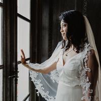 Masalah ketika menikah./Copyright shutterstock.com