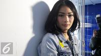 Nabila Putri (Fajarina Nurin/Liputan6.com)