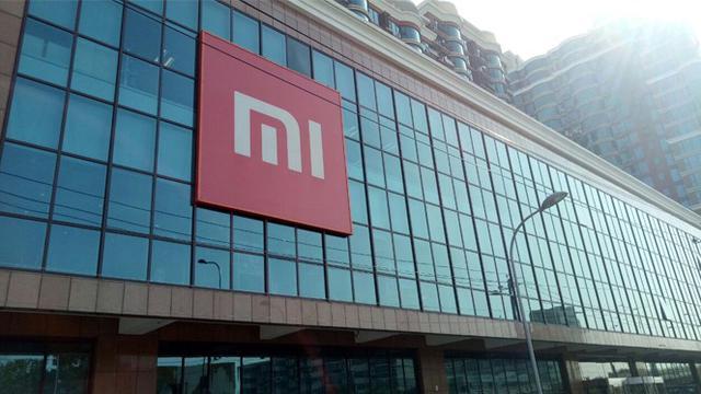 Kantor Xiaomi di Maofanglu Road, Beijing. Tempat Vice President International Xiaomi Hugo Barra beraktivitas. Liputan6.com/Agustin Setyo Wardani