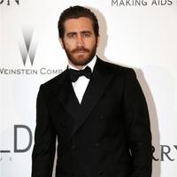 Jake Gyllenhaal, bermain di film Spider-Man: Far From Home. (Bintang/EPA)