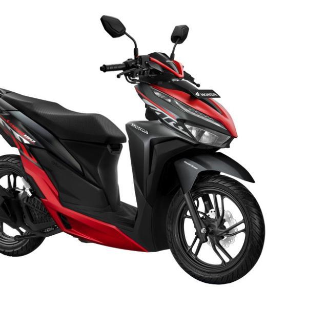 Harga Honda Vario 150 Bulan Juni 2020 Lengkap Dengan Spesifikasinya Hot Liputan6 Com