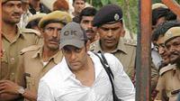 Salman Khan (AP Photo)