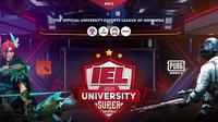 IEL University Super Series Season 3