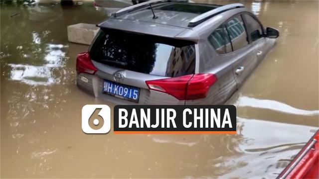 THUMBNAIL CHINA