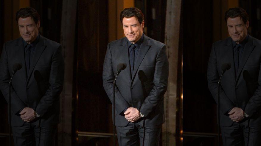 Oscars, 2014